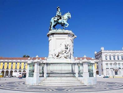 葡萄牙移民 项目优势