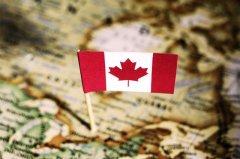 去美国还是加拿大? 适合孩子的就是非常好的
