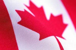 看TA怎么獲取加拿大移民優勢專業教育學碩士offer