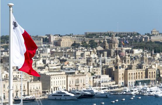 """馬耳他——""""才財""""雙全的新中產移民首選目的國"""