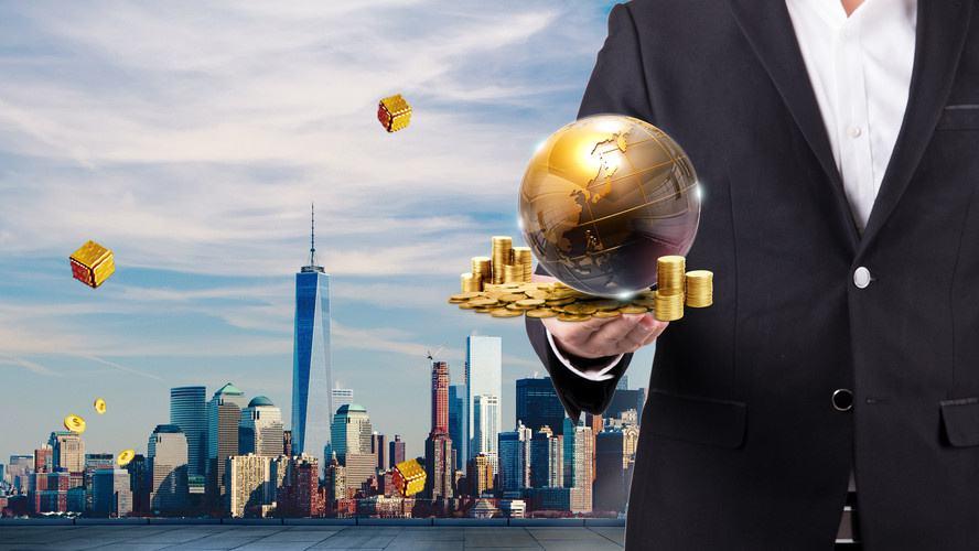 CRS全球征稅下,財富傳承的游戲
