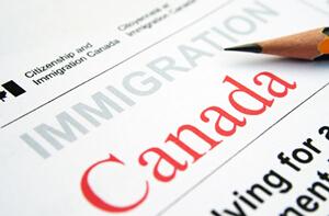 【广州5.5-5.10】2019加拿大移民创投季律师见面周