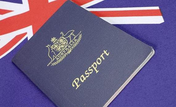 侨外澳洲移民:在澳洲,