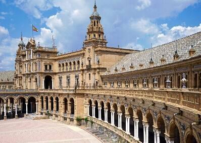 海外教育丨西班牙知名大學盤點