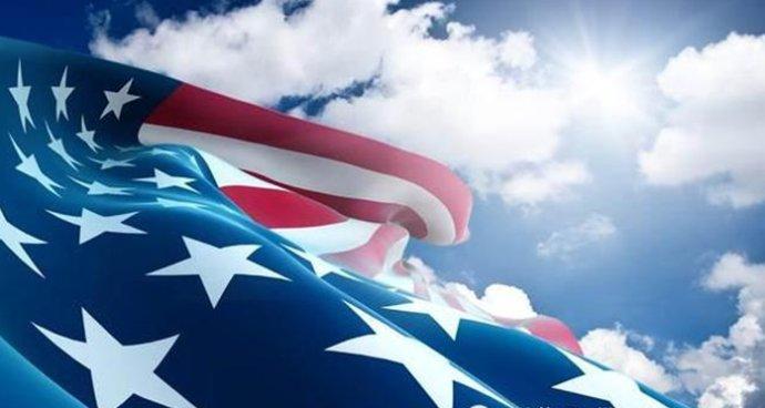 國會通過持續決議案,美國EB-5區域中心計劃延至11月21日!