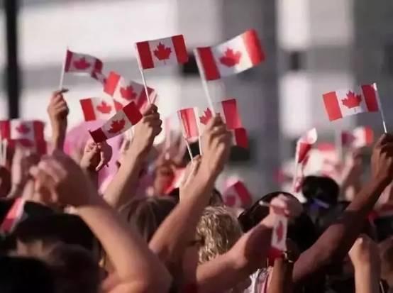 【深圳10.26】加拿大移民项目政策解析沙龙