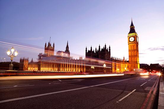 英国移民2020最新数据抢先