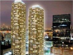 第28批!侨外新泽西全景公寓项目将获全额还款!