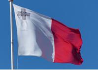 【广州10.28】马耳他国债移居项