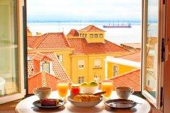 侨外葡萄牙购房拿身份:3952位中国投资者成功拿到居留卡