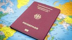 德國《移民法》草案加速推出,
