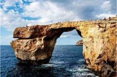 马耳他,一个你后悔之前没听过的国家