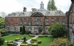 英国又有三所大学接受高