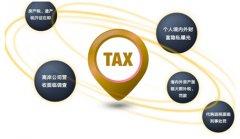 【北京2.24】侨外2019全球税务规