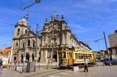 僑外葡萄牙移民:多一個身份,多一重選擇