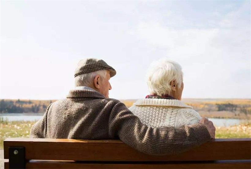 澳洲养老金又上调了!侨外澳洲移民为你解析澳洲养老金常识!