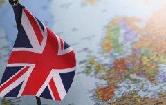 【北京4.17】英国移民新政官方解