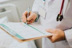 侨外海外健康:基因检测