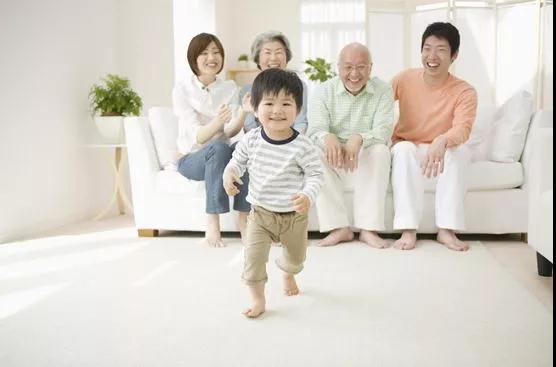 放大招!为提升出生率 日本将扩大免费教育范围!
