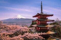 侨外日本移民:听说日本
