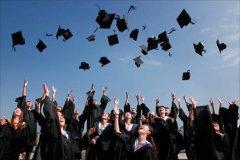 留学预警:难的不是去哪留学,而是去留学要有哪些准备!