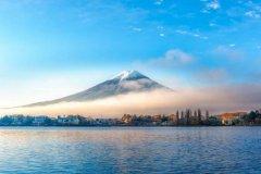 政策變動:持工簽申日本