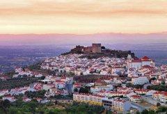 葡萄牙引資實力不可小覷,趕快趁機買套房!