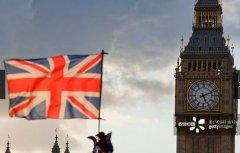 侨外英国移民:从烟雾缭绕到空