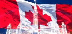 【廣州12.15】加拿大移民全景分