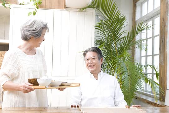 侨外日本移民:疫情肆虐下,日本的人口预期寿命却创下新高!