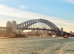 2019澳大利亞移民政策