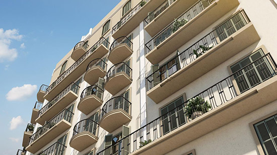 西班牙房產值得買嗎